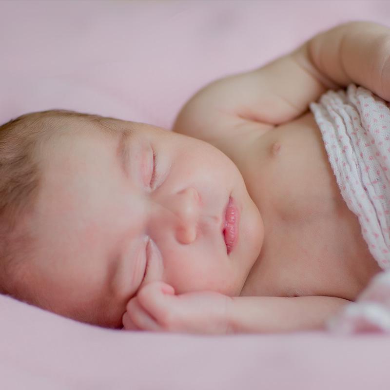 Portfolio Baby und Schwangerschaft