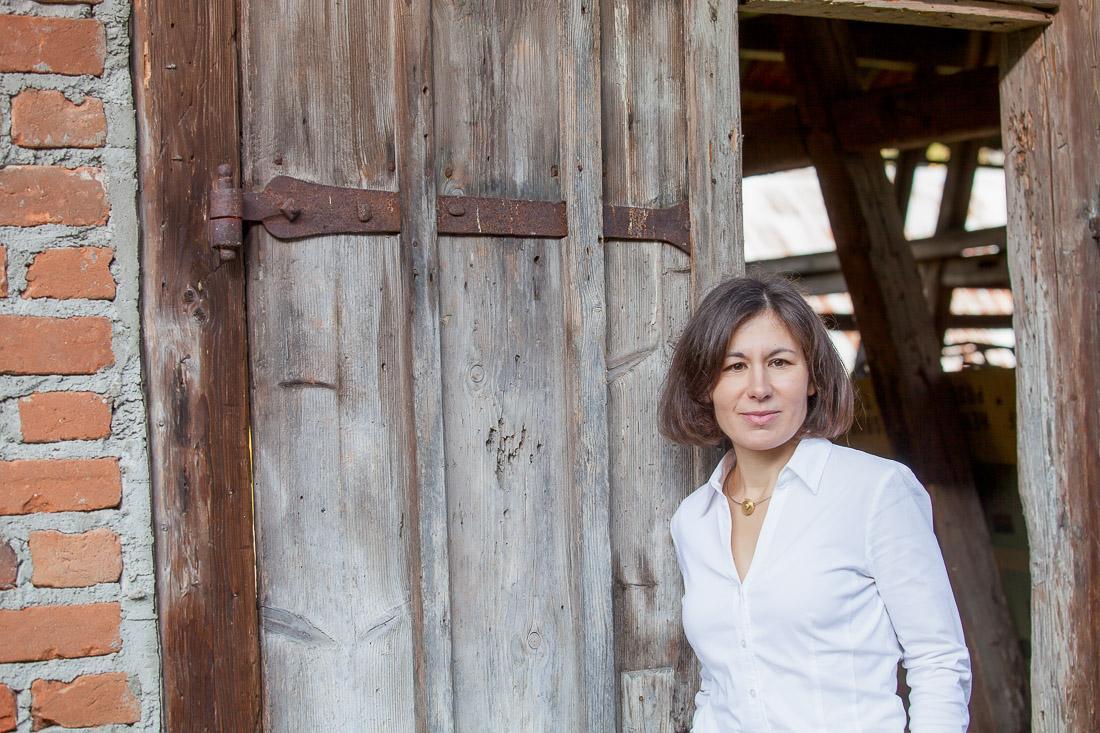 karin haupt fotograf donauwoerth harburg portrait doris