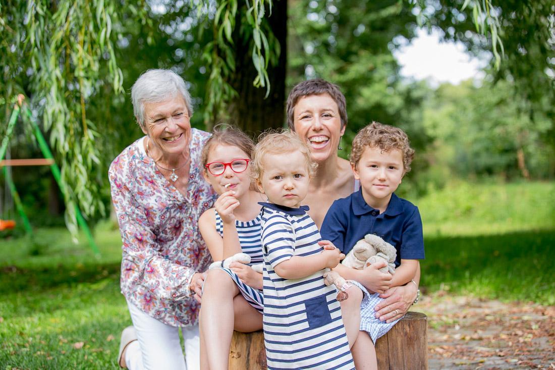 karin haupt fotograf donauwoerth harburg portrait familie anna