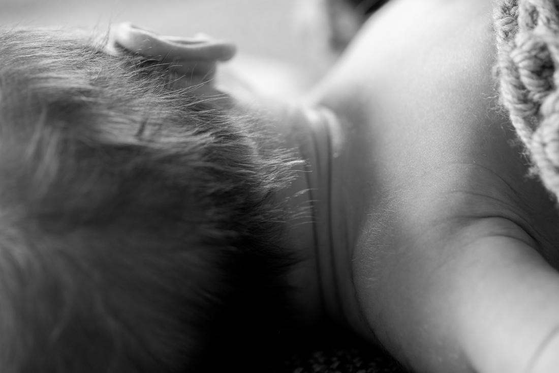karin haupt fotografie donauwoerth harburg neugeborenen shooting lia